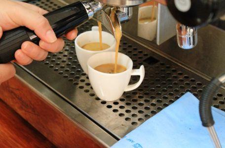 Espresso2